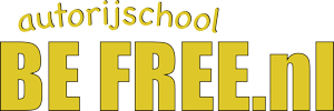 autorijschool be free